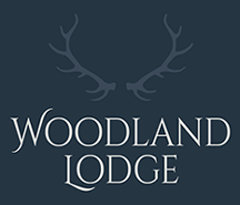 Woodland Lodge Logo