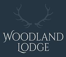 Woodland Lodge Logo